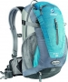 Deuter Bike I SL