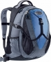 Deuter Mercury