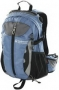 Outwell Active Hiker