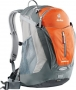 Deuter Cross Air Exp