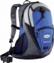 Deuter Cross Air