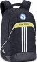 Adidas CFC Backpack V86586