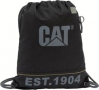 CAT Gear Back to School 86207