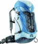 Deuter ACT Trail 28 SL