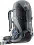Deuter DS Alpine 30