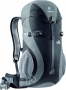 Deuter DS Hike 20