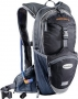 Deuter Hydro Exp 8