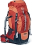 Lowe Alpine TFX Wilderness ND 65+15