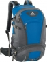 Vaude Bike Alpin Vent 30 + 5