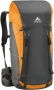 Vaude Rock Ultralight Comfort 35
