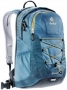 Deuter Creed
