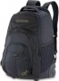 Dakine Wheeled Campus Pack
