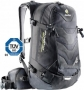 Deuter Descentor EXP 18 SL