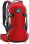 Vaude Nomic 30+5