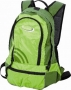 Climbing Technology Easyway Day-Pack 20L