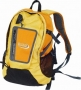 Climbing Technology Solar day-Pack 25L