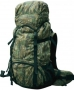 Nordway Hunter Camo 65