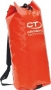 Climbing Technology Carrier Large 37L