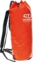Climbing Technology Carrier Small 22L