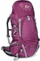 Lowe Alpine TFX Lhotse ND 65:80