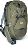 Lowe Alpine Travel Trekker II ND 60