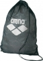 Arena Mesh Gym Bag