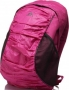 Adidas Backpack Women V86462