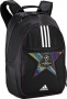 Adidas Star Backpack V86520