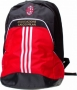Adidas ACM Backpack V86575