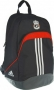 Adidas LFC BACKPACK V86598