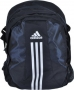 Adidas BACKPACK POWER E42645