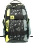 Adidas Backpack Skate Graphic V86858