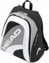 HEAD ATP Series Backpack