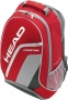 HEAD Prestige Backpack